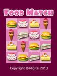 FoodMatch Free screenshot 1/6