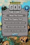 Pocket God Comics screenshot 1/1