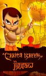 Chhota Bheem Jigsaw  screenshot 1/6