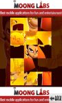 Chhota Bheem Jigsaw  screenshot 3/6