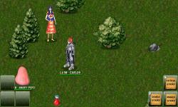 Ragnaroth RPG screenshot 6/6