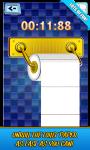 Toilet Paper - Speed Champion screenshot 3/6