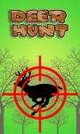 Deer Hunter screenshot 1/3