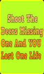 Deer Hunter screenshot 2/3