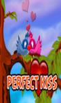 Perfect Kiss - Free screenshot 1/6