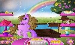 Kawaii Pony screenshot 2/5