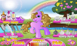 Kawaii Pony screenshot 3/5