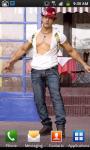 Aamir khan HD live wallpapers screenshot 3/6