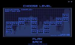 Final Ninja screenshot 2/5