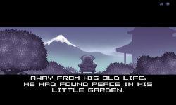 Final Ninja screenshot 3/5