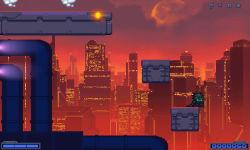 Final Ninja screenshot 5/5