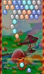 Candy Bubble Shoot screenshot 2/5