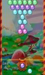 Candy Bubble Shoot screenshot 3/5