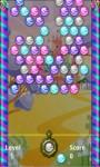 Candy Bubble Shoot screenshot 4/5