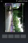 Full Display Profile w/o Crop screenshot 2/5