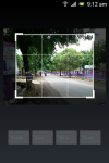Full Display Profile w/o Crop screenshot 3/5