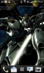 Free Gundam Wallpaper screenshot 2/6