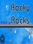 Rocky Rocks screenshot 1/3