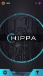 Chippa screenshot 1/2