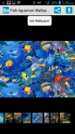 Fish Aquarium Wallpaper Free screenshot 1/5