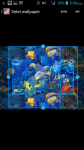 Fish Aquarium Wallpaper Free screenshot 3/5