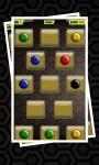 Tap The Black Dot screenshot 2/4