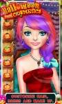 Halloween Real Cosmetics screenshot 2/6
