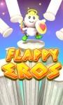 Flappy Eros screenshot 1/5