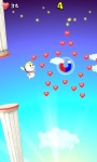 Flappy Eros screenshot 2/5