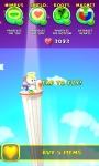 Flappy Eros screenshot 3/5