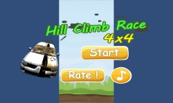 Hill Climbing 3D screenshot 2/6