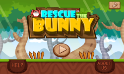 Rescue The Bunny screenshot 3/3