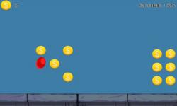 Jump A  Ball  screenshot 2/4