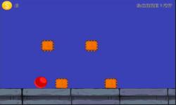 Jump A  Ball  screenshot 3/4
