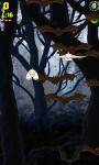 Bat Smasher screenshot 1/5