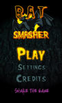 Bat Smasher screenshot 2/5