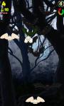 Bat Smasher screenshot 3/5