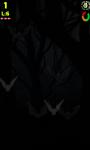 Bat Smasher screenshot 5/5