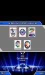 Evolution Soccer screenshot 5/6