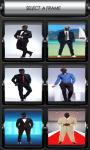 Man Photo Suit Free screenshot 2/6