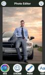 Man Photo Suit Free screenshot 3/6