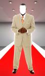 Man Photo Suit Free screenshot 4/6
