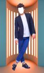 Man Photo Suit Free screenshot 6/6