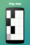 Piano Tiles 10 screenshot 2/4