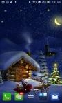 Beautiful HD Christmas Wallpapers screenshot 6/6
