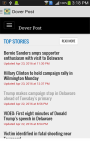 News Zone - Delaware screenshot 3/6