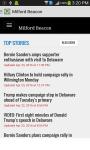 News Zone - Delaware screenshot 4/6