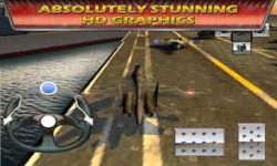 Helicopter Craft War HD screenshot 1/6