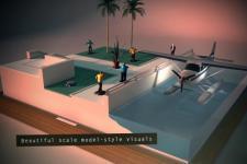 Hitman GO private screenshot 6/6
