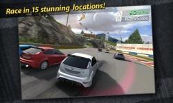 Real Racing 2 full screenshot 2/6